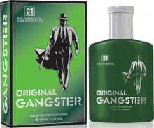 Brocard Gangster Original