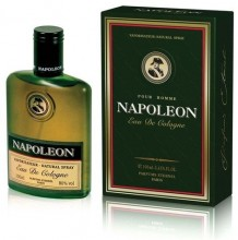 Brocard Napoleon