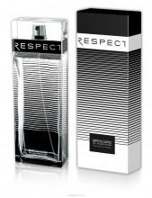 Brocard Respect