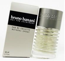 Bruno Banani Bruno Banani Man