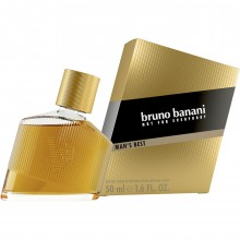 Bruno Banani Man`s Best