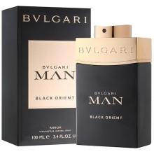 Bvlgari Black Orient