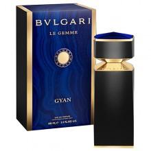 Bvlgari Le Gemme Gyan