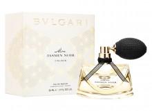 Bvlgari Mon Jasmin Noir L`Elixir
