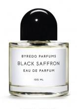 Byredo Black Safron