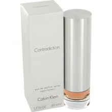 Calvin Klein Contradiction For Woman