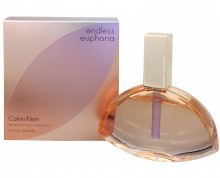 Calvin Klein Euphoria Endless