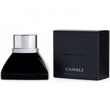 Canali Black Diamond