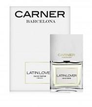Carner Barcelona Latin Lover