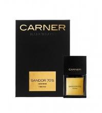 Carner Barcelona Sandor 70 S