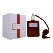 Carolina Herrera So Chic Limited Edition