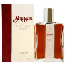 Caron Yatagan
