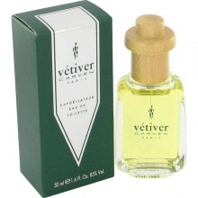 Carven Vetiver старый дизайн