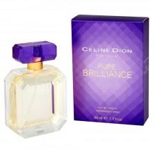 Celine Dion Pure Brilliance