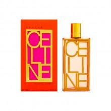 Celine Oriental Summer