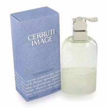 Cerruti Image Man