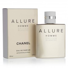 Cacharel  Allure Homme Edition Blanche