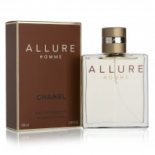 Cacharel  Allure Homme