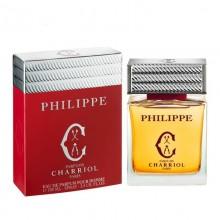 Charriol Philippe