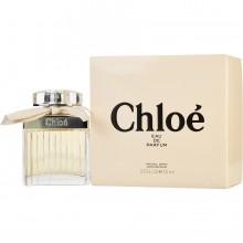 Chloe Chloe 2008