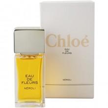 Chloe Eau De Fleurs Neroli