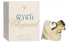 Chopard Wish Brilliant