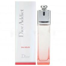 Christian Dior Addict Eau Delice