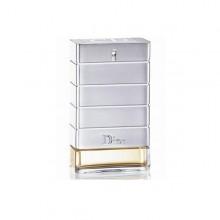 Christian Dior Fahrenheit 32 Vaporisateur de Voyage