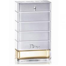 Christian Dior Fahrenheit Vaporisateur de Voyage