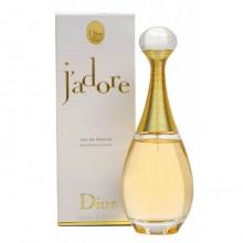 Christian Dior J`adore