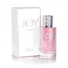 Christian Dior Joy