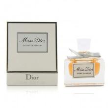 Christian Dior Miss Dior Cherie Extrait De Parfum
