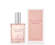 Clean Clean Blossom