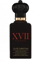 Clive Christian Noble Xvii Baroque Russian Coriander
