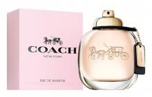 Coach The Fragrance Coach