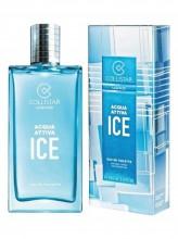 Collistar Acqua Attiva Ice