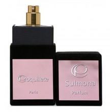 Coquillete Sulmona