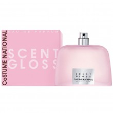 Costume National Scent Gloss
