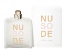 Costume National So Nude Eau De Toilette