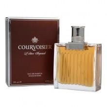 Courvoisier L`edition Imperiale