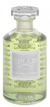 Creed Fleur de The Bulgare Lady