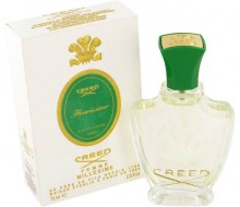 Creed Fleurissimo Lady