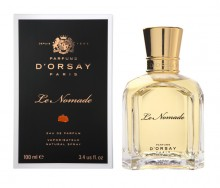 D`Orsay Le Nomade
