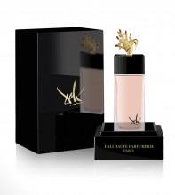 Dali Haute Parfumerie Melodie Du Cygne De La Main