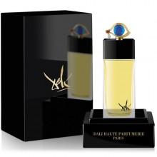 Dali Haute Parfumerie Regard Scintillant De Mille Beautes