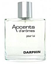Darphin Accents D`aromes Pour Lui