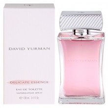 David Yurman Essence Delicate
