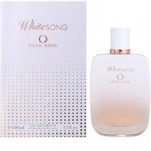 Dear Rose White Song