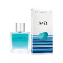 Dilis Atlantica Alpha Omega