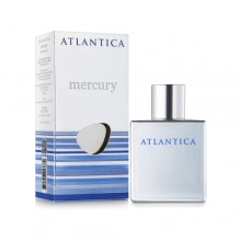 Dilis Atlantica Mercury